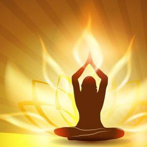 🎧 Positive Aura Cleanse ✤ 528 Hz Full Body Healing ✤ Restore Healthy Light ✤ Chakra Healing