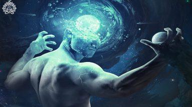 Increase Brain Power ✤ Enhance Intelligence ✤ Boost Your IQ ✤ Improve Memory