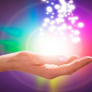 🎧 Reiki Music ✤ Emotional Healing for Sleep ✤ Energy to the Heart ✤ Spiritual Cleansing