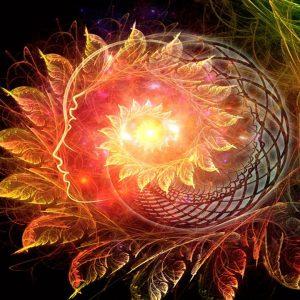 🎧 Clear Subconscious Negativity ✤ 852 Hz Positive Energy Healing Music ✤ Dissolve Negative Patterns