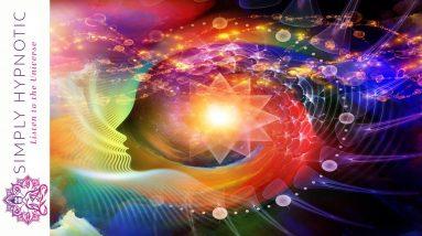 🎧 Happiness Frequency Brainwave Music ✤ Serotonin ✤ Dopamine ✤ Endorphin Release Music