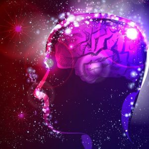 🎧 Remove Mental Blockages & Subconscious Negativity | Stop Procrastinating