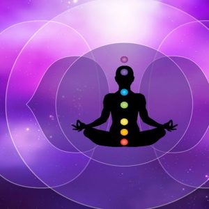 🎧 Align All 7 Chakras ✤ Chakra Tune Up ✤ 528 Hz POSITIVE Aura Cleanse ✤ Remove Negative Blockages