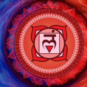 🎧 ROOT Chakra Healing and Balancing ✤ 528 Hz POSITIVE Aura Cleanse ✤ Remove Negative Blockages
