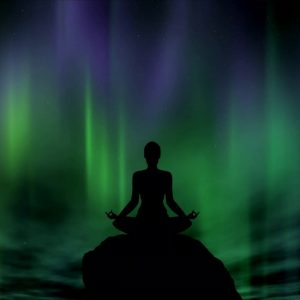 Reiki ✤ Healing at all Levels ✤ Music To Heal While You Sleep ✤ Positive Energy Cleanse