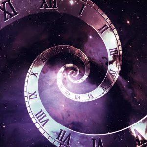 🎧 Heal Your Past ✤ 432 Hz Destroy Unconscious Blockages & Fear ✤ Raise Vibration