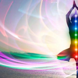 ALL 7 CHAKRAS HEALING MUSIC ✤ Aura Cleanse and Balancing