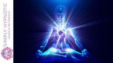 🎧 432 Hz ✤ The Deepest Healing Music ✤ DNA Repair ✤ Relaxation Music ✤ Meditation