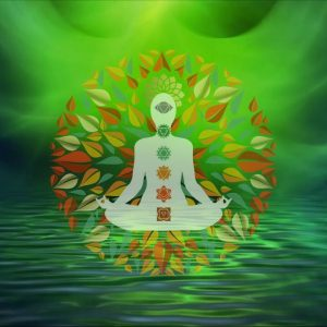 Remove All Negative Blockages ✤ Aura Cleansing & Purifying ✤ Healing Meditation