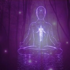 🎧 528 Hz ✤ Energy CLEANSE ✤ Remove Negative Energies ✤ Chakras Balancing
