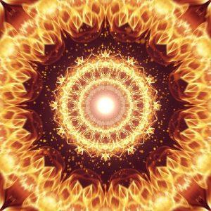 888Hz 88Hz 8Hz Abundance Gate ✤ Manifest Your Dreams ✤ Infinite abundance