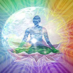 432 Hz DEEP Healing Energy ✤ Let Go Of All Negativity ✤ Raise Positive Vibrations