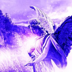 🎧 888Hz 88Hz 8Hz ✤ Angelic Healing Music ✤ Attract Abundance & Prosperity to Your Life