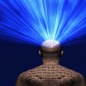 ✤ 528 Hz ✤ Energy CLEANSE ✤ Heal Negative Energies ✤ Cleanse & Balance Chakras ✤ Healing Sleep Music