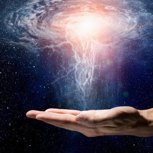 963Hz + 528Hz ❖ Healing Angelic Music ❖ Frequency of Gods ✤ Manifest Desires