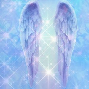🎧 1111 Hz. Spiritual Love of Angels ✤ Angelic Healing Tone ✤ Raise Positive Vibrations ✤ Sleep Music