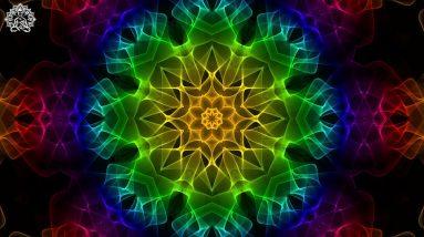 9Hz 99Hz 999Hz Infinite Healing Music ✤ Attract Positive Energy