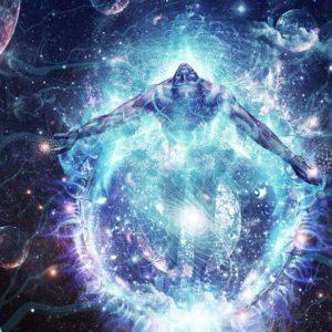 🎧 741 Hz ✤ Connect with your Higher Self ✤ Vibration Spirit Guides ✤ Raise Vibration