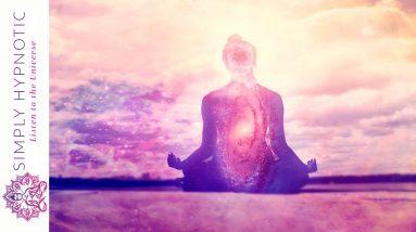 🎧 Mind and Body Rejuvenation ✤ 432 Hz Remove Negative Emotions ✤ Binaural Beats