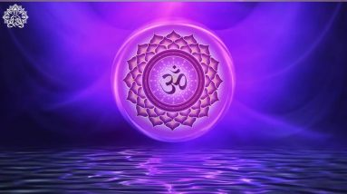 Positive Energy Vibration ✤ Balance and Alignment ✤ Remove Negative Emotions