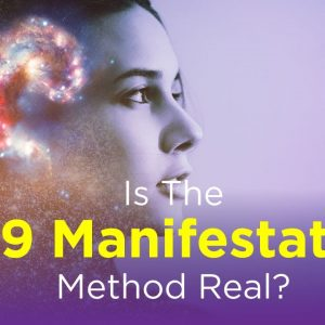 Is The 369 Manifestation Method Real?