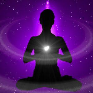 432Hz ✤ Raise Positive Energy & Remove Negative Energy ✤ ROYALTY FREE MUSIC #SH022