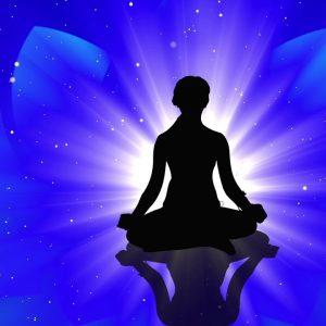 🎧 Remove Negative Emotions ✤ Remove Mental Blockages & Subconscious Negativity