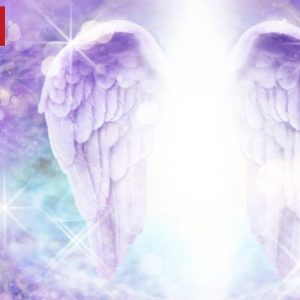 🙏 Angel Healing Sleep Music 24/7, Boost your Immune System, Deep Sleep Music, Insomnia, Spa