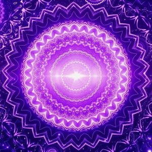 999Hz + 963Hz Powerful Cosmic Healing ✤ Deep Healing Energy ✤ Positive Vibration