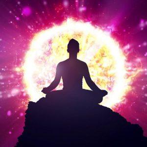 Remove Negative Emotions ✤ Remove Mental Blockages & Subconscious Negativity ✤ Binaural Beats