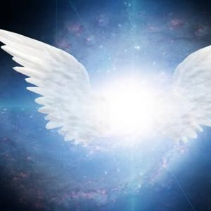 888 Hz Angel Healing Meditation � 888 Hz Infinite Blessings � Ask and Receive