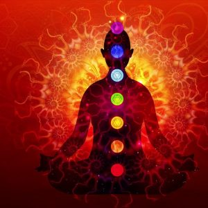 🎧 UNBLOCK ALL 7 CHAKRAS ✤ Deep Sleep Meditation ✤ Aura Cleansing ✤ Balancing Chakra Music