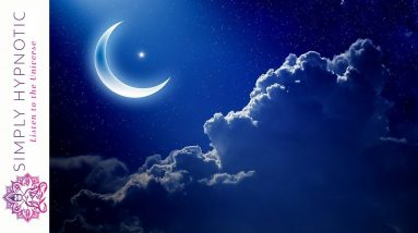 😴 Calming Sleep Music - DEEP Sleep Music - Insomnia Help - Meditation Music - Sleeping Music