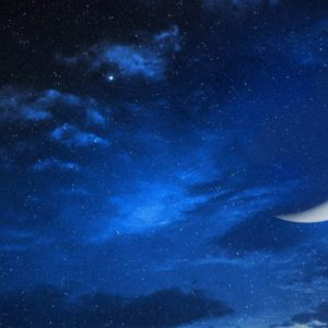 🙏 Music for DEEP Sleep 🙏 Insomnia Help 🙏 Background Sleep Music