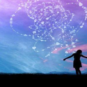 🎧 Aura Cleansing Meditation | Chakra Balance and Healing | Release Negativity