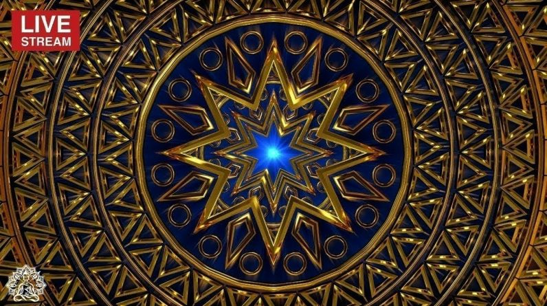 Manifest Miracles ✤ Attraction 432 Hz ✤ Elevate Your Vibration