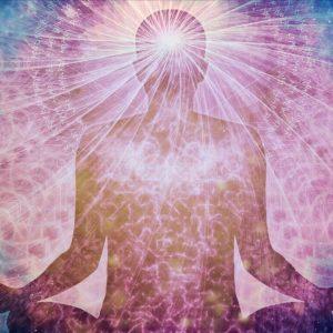 396Hz ✤ Cleanse All Negative Energy ✤ Raise Positive Vibrations