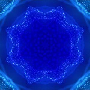 Release ALL Negative Energy ✤ 528Hz Raise Your Positive Vibrations