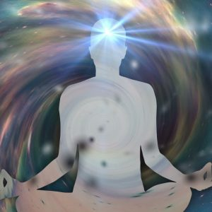 999Hz Activate your Higher Mind ✤ Infinite Energy and Restore Balance