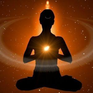 741Hz Emotional Detox ✤ Emotional Well Being ✤ Remove Negative Emotions