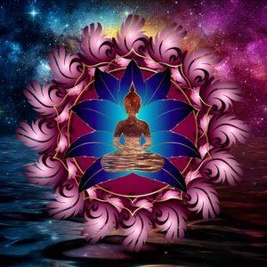 741 Hz Emotional Detox ✤ Emotional Well Being ✤ Release Negativity