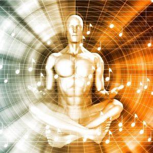 Remove Mental Blockages ✤ LET GO Mental Blocks ✤ Emotional Detox