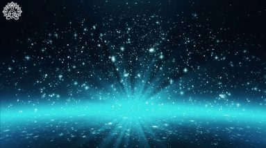 9Hz 99Hz 999Hz Infinite Healing Music ✤ Invite Positivity Change