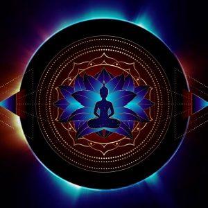 555Hz 50Hz 5Hz Deep Healing ✤ Restore Balance ✤ Raise Positive Vibrations