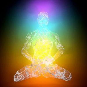 432 Hz DNA Repair and Deep Healing ✤ Chakra Cleansing Music