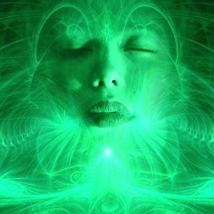 Remove Negative Emotions  ✤ Release Inner Conflict and Anger  ✤ Raise Your Vibration