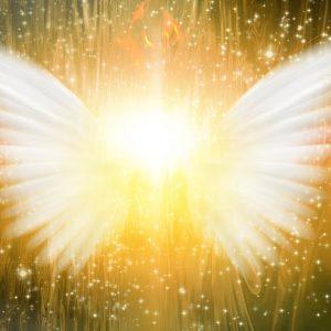 1111Hz ✤ Angel Number Healing Music ✤ Spiritual Love & Angelic Energy