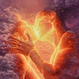 � Find Your Soulmate � Attract Love � Love Meditation � Law of Attraction