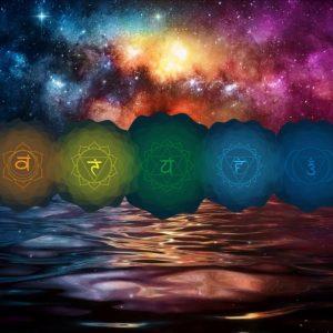 ALL 7 Chakra Healing and Balance ✤ Aura Cleansing Meditation