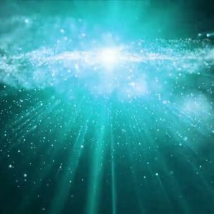 The DEEPEST Healing Delta Frequency ✤ Cell Regeneration and Repair